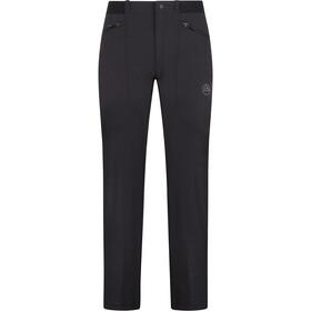La Sportiva Orizion Spodnie Mężczyźni, black